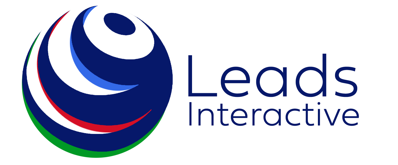 Leads Interactive